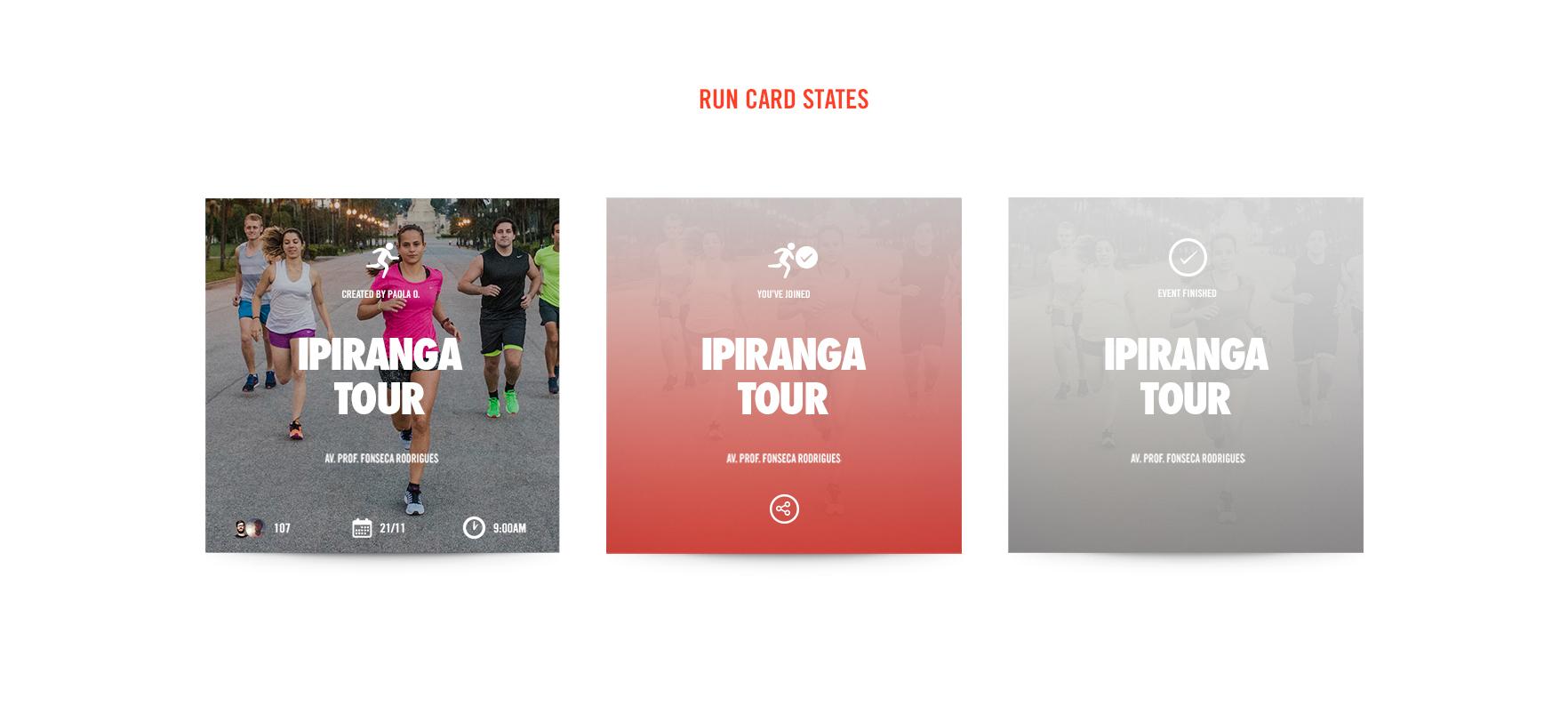 V3_eventcards