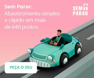 300x250_Banner_Posto_Animado_02