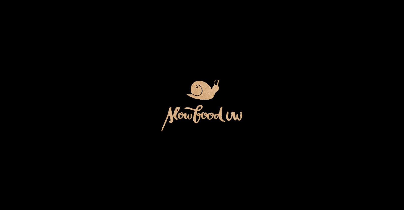 SFUW_logo_layoutGroup 2