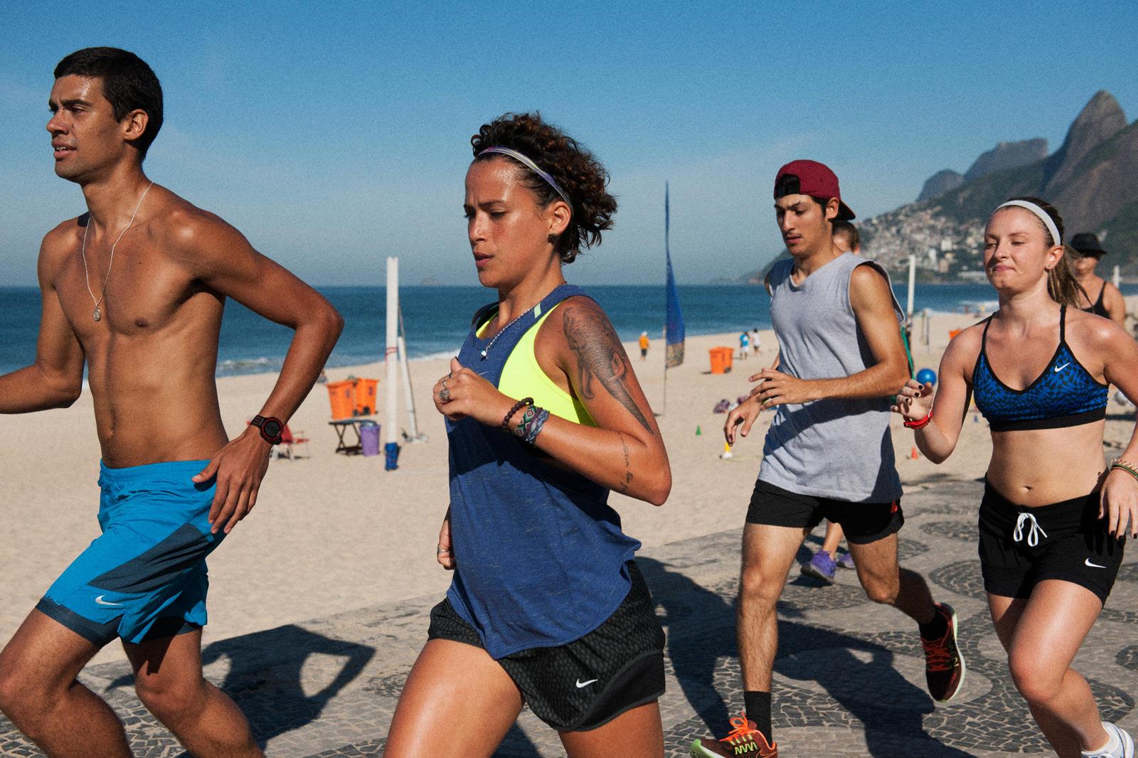 NikeVemJunto_Run_1_native_1600